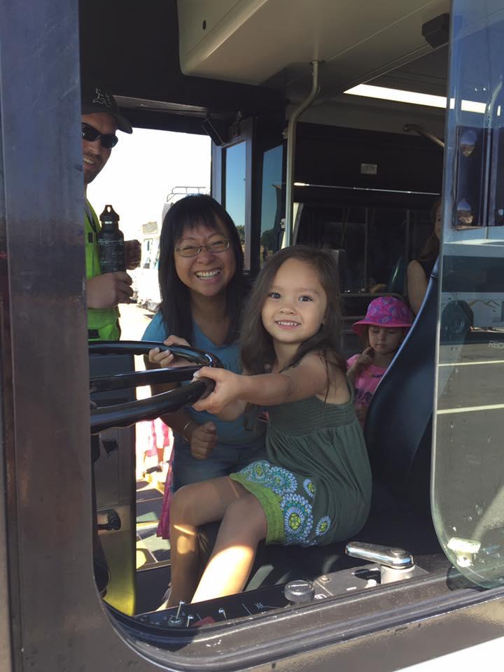 Bus Tour Valerie driving.jpg