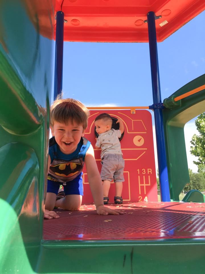 Chalk playground.jpg
