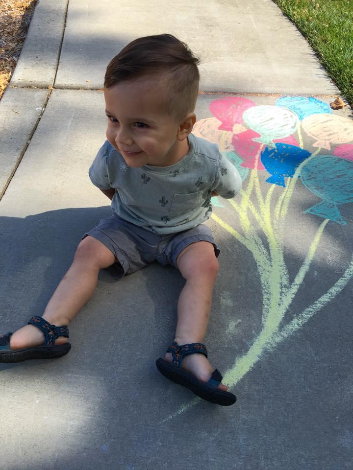 Chalk w balloons.jpg