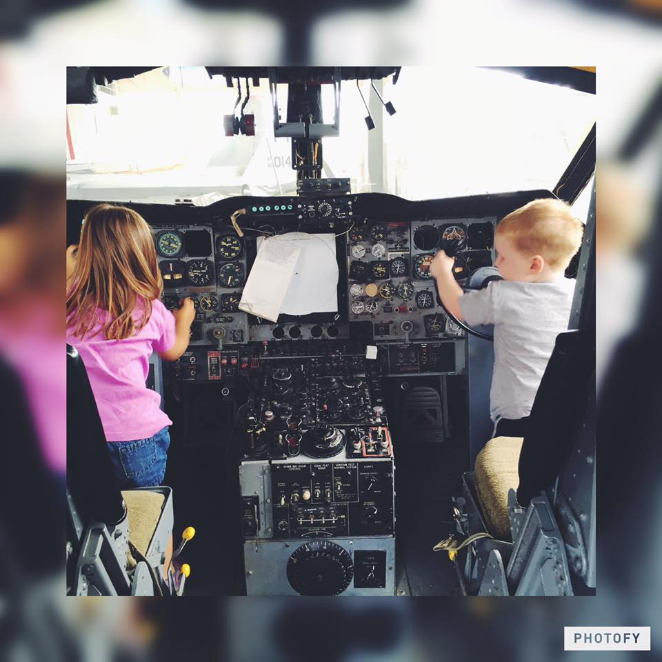 Air Museum cockpit.jpg