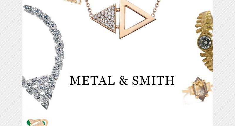 20160810_Metal-and-Smith.jpg