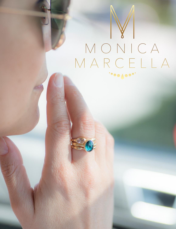 Monica Rings Redondo-37.jpg