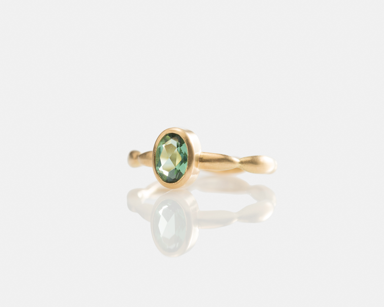 Green Tourmaline Rice Ring-12.jpg