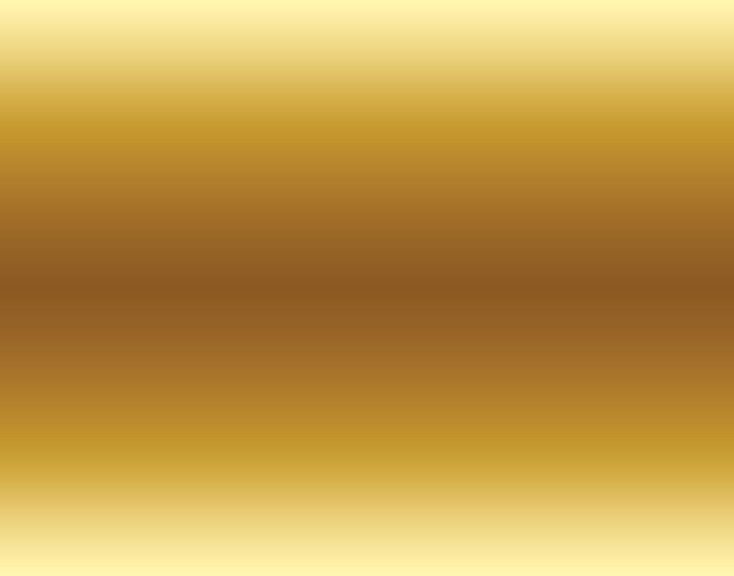 Monica-Marcella-Logo
