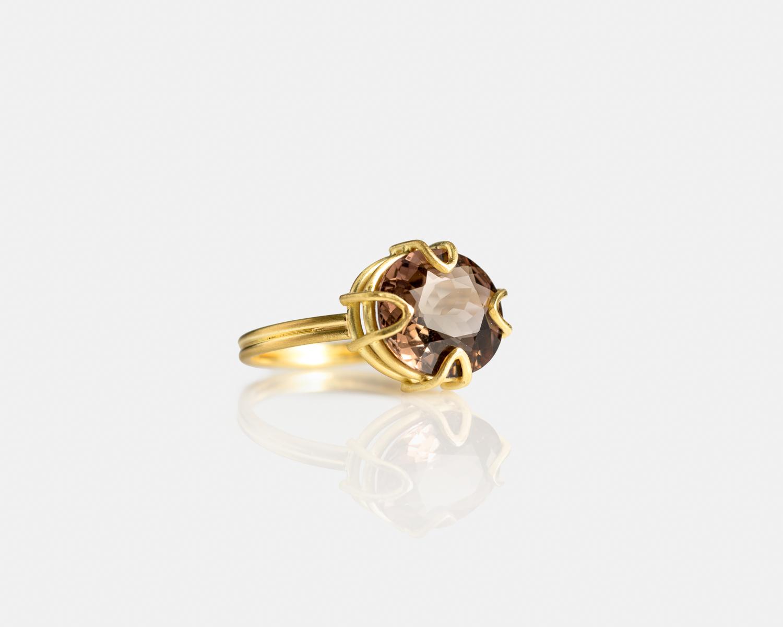Brown Tourmaline Ring-002.jpg