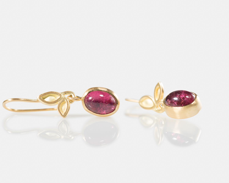 Raspberry Tourmaline Earrings-2.jpg