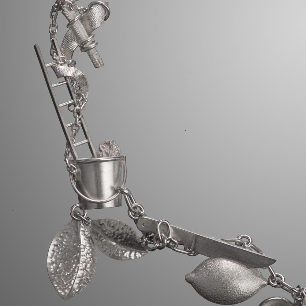 Hamlet Necklace C-6_Final.jpg