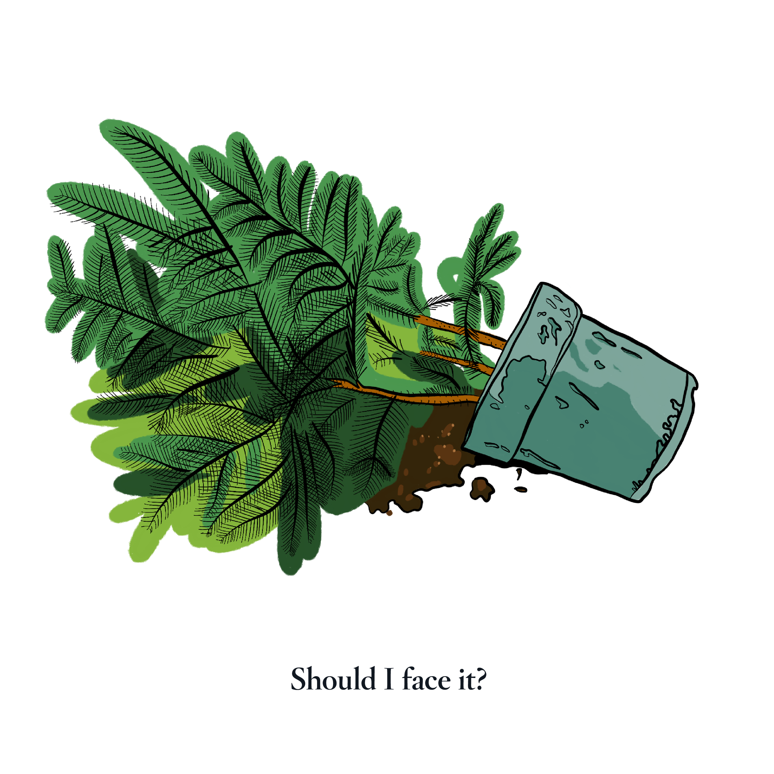 day179.png