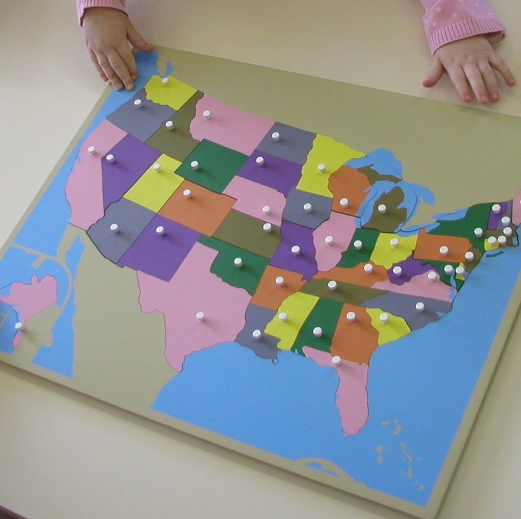Kathleen carte USA.jpg