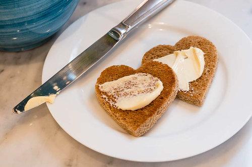 Benecol Buttery Spreads