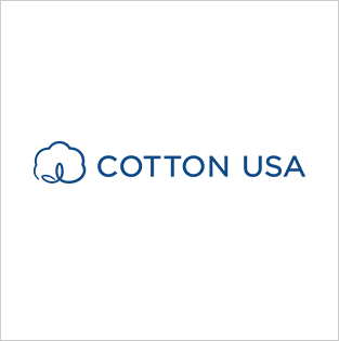 COTTONUSA redesign