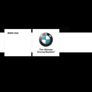 BMWUSA.com Redesign and Digital Style Guide