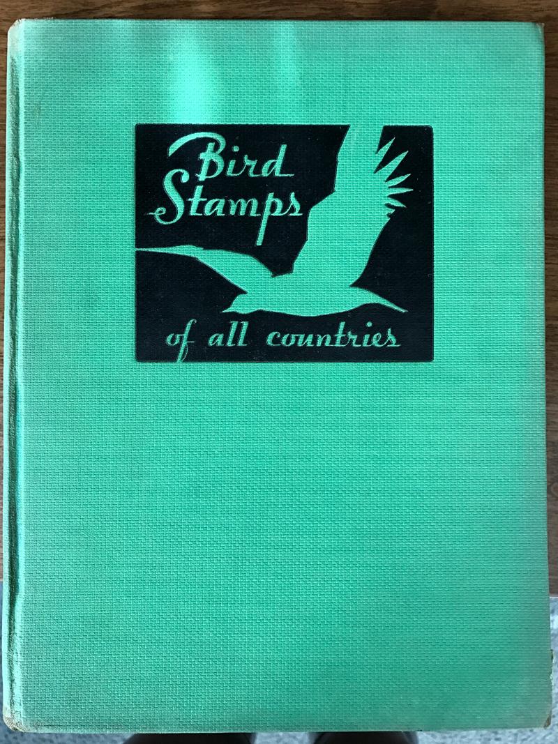 birdstamps.jpg