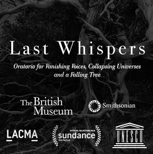 www.lastwhispers.org