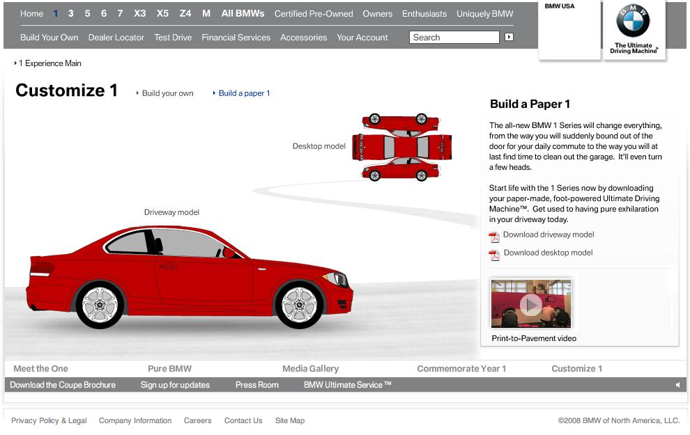BMW1_031208_papersite.jpg