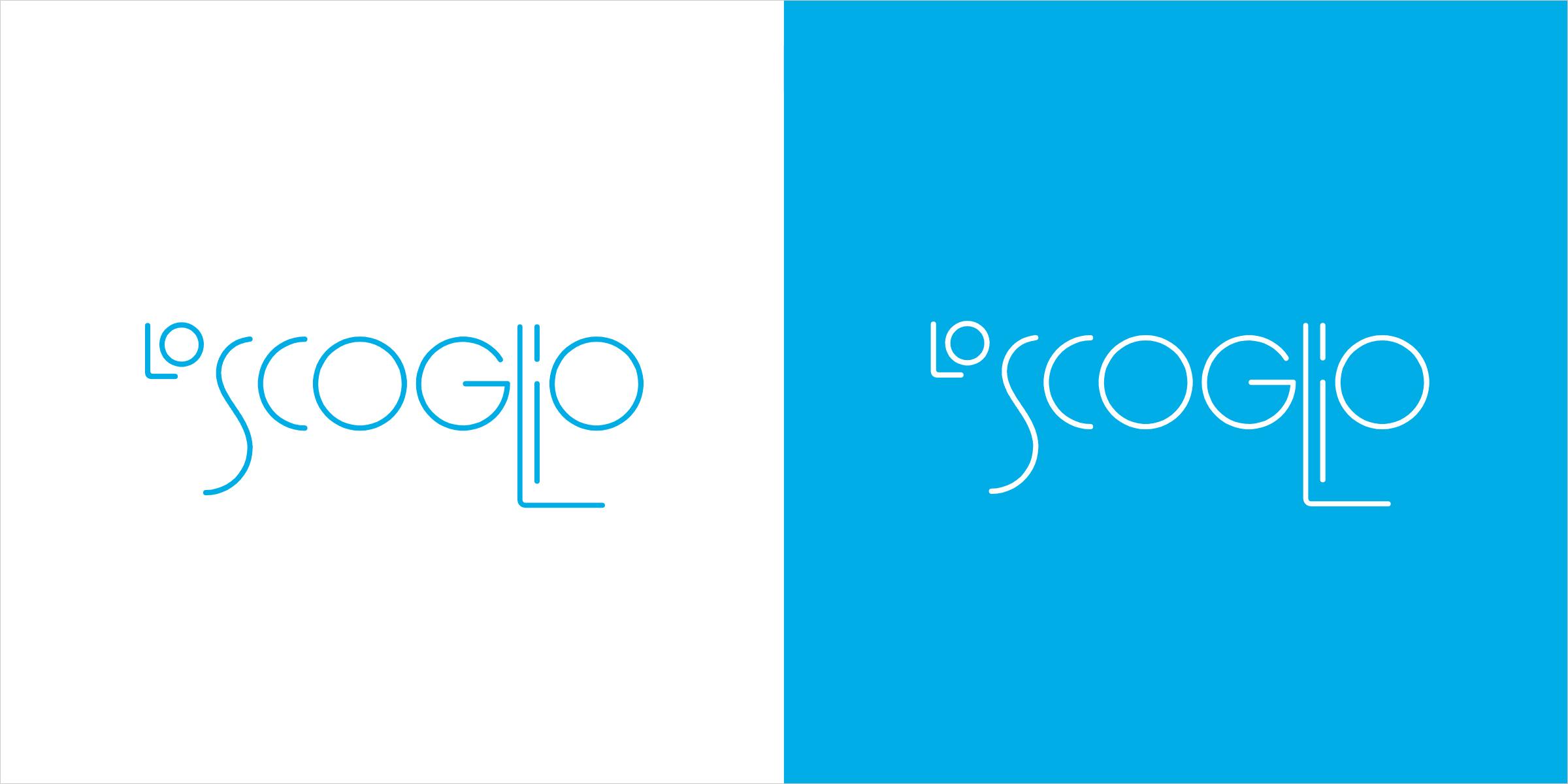 loscoglio_logos.jpg