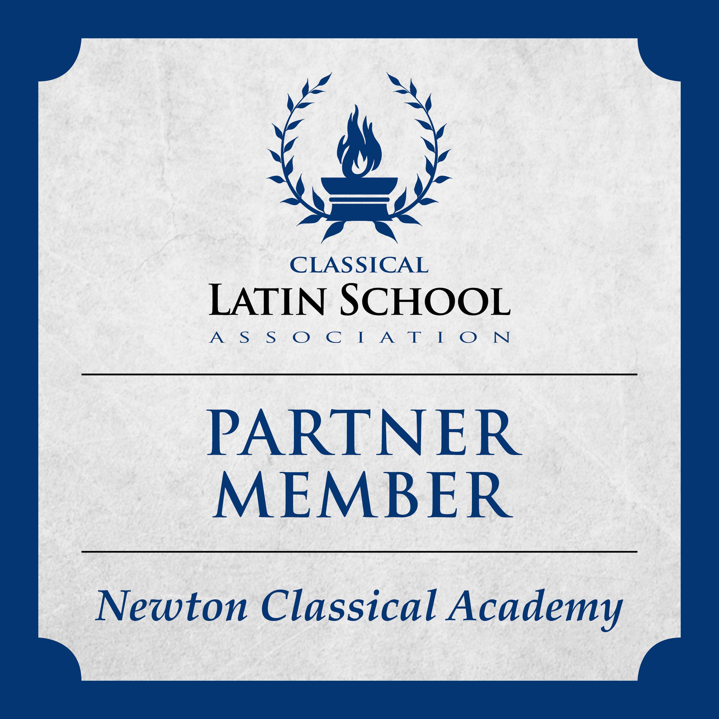 Newton Classical_Partner Member.jpg
