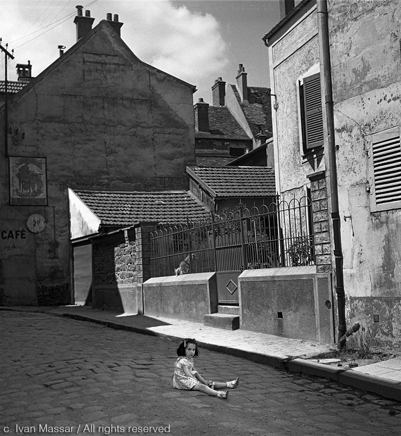 48  Paris_CobblestoneGirl.jpg