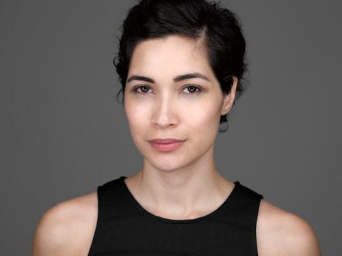 atlanta-headshot-professional-business-corporate-womans-3.jpg