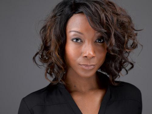 atlanta-headshot-professional-actor-model-womens-7.jpg