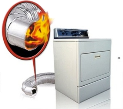 Tampa-Dryer-Vent-Cleaning-Services.jpg