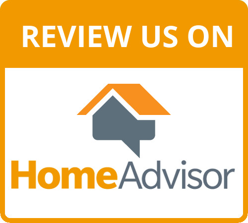 Review us on Home Advisor link button