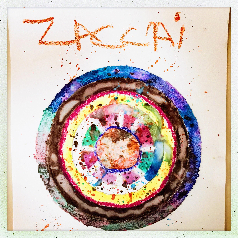 Zaccai circle art.JPG