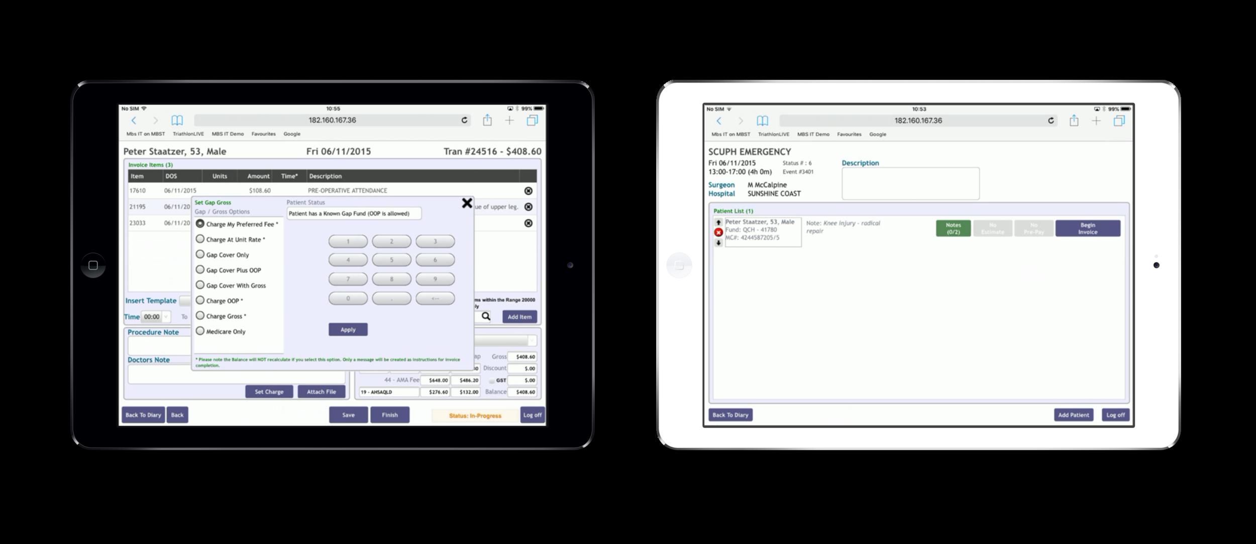 iPad_horizontal.png
