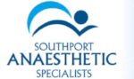 Southport_AnaestheticSpecialists_GoldCoast.jpg