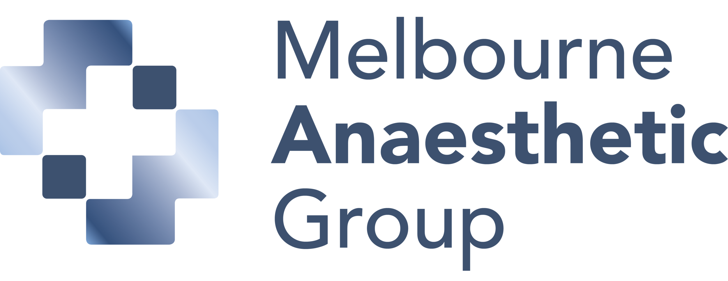Melb-Anaesthetic-Logo-011.png