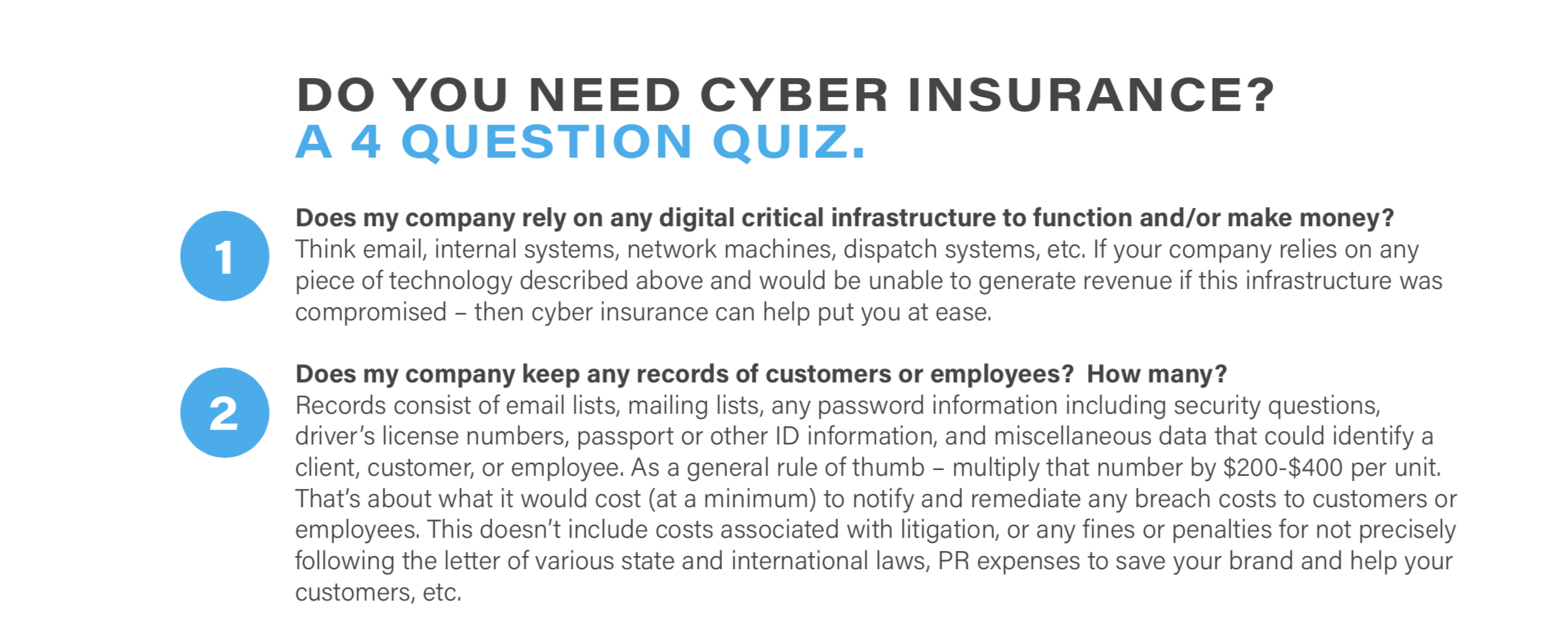 Cyber Quiz Image.png