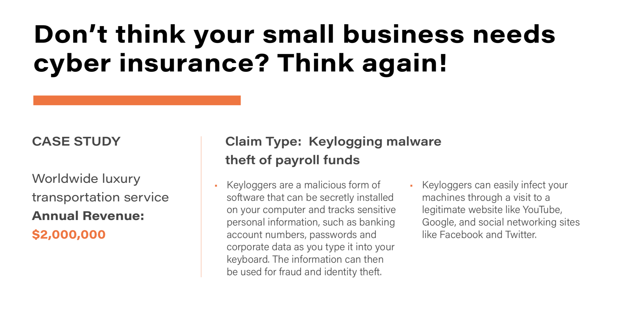 Cyber Case Study Image.png