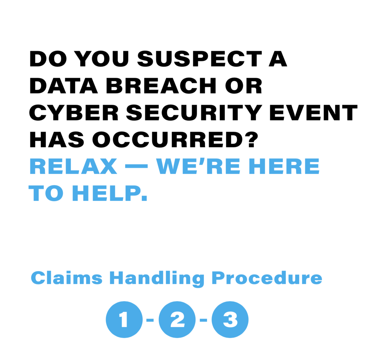 Cyber Claim Image.png