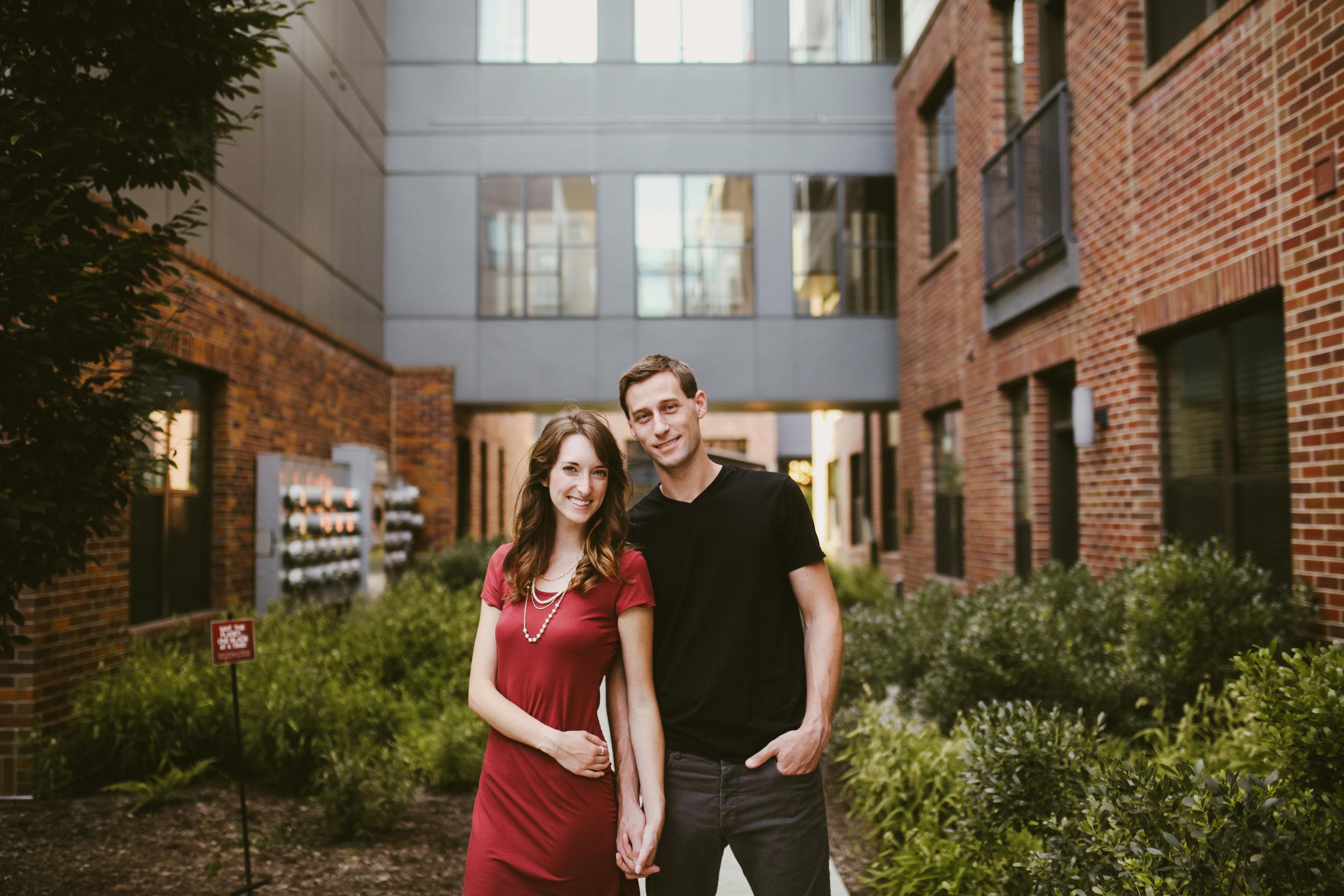 Katy and Dustin-2.jpg