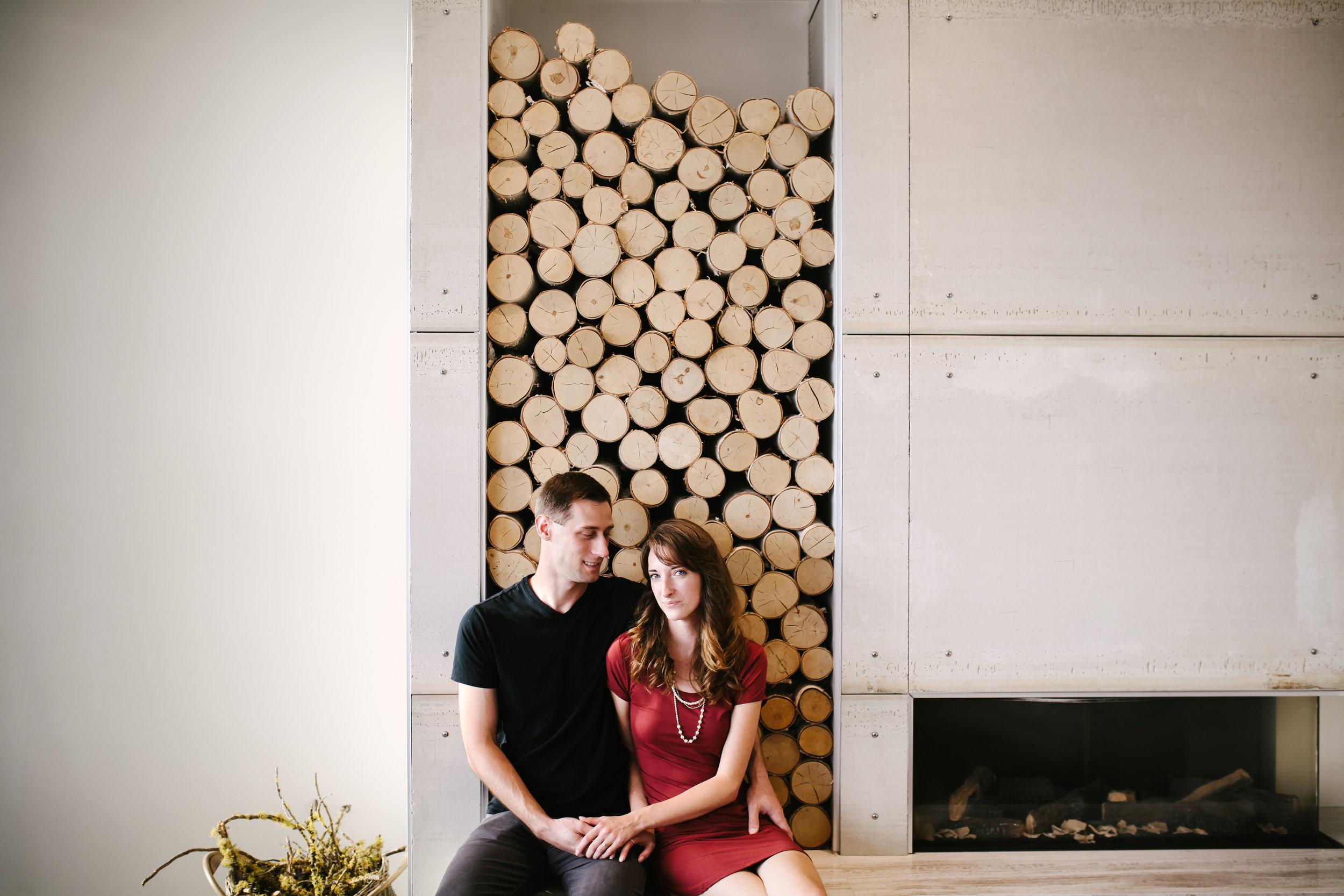 Katy and Dustin-7.jpg