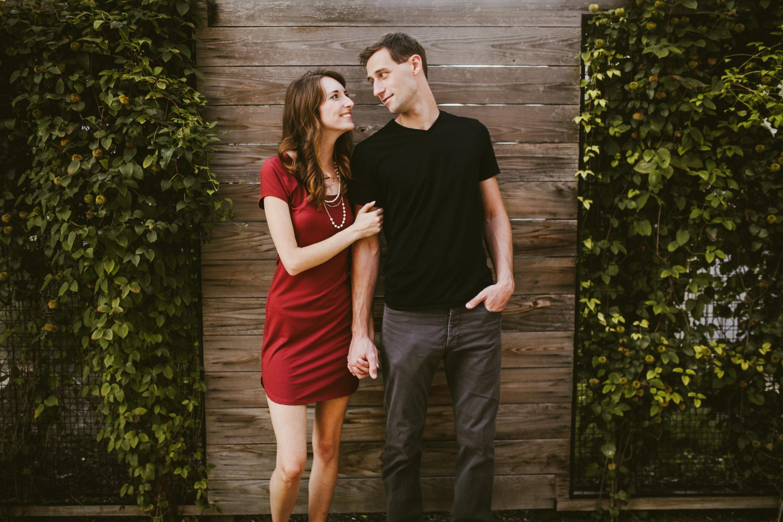 Katy and Dustin.jpg