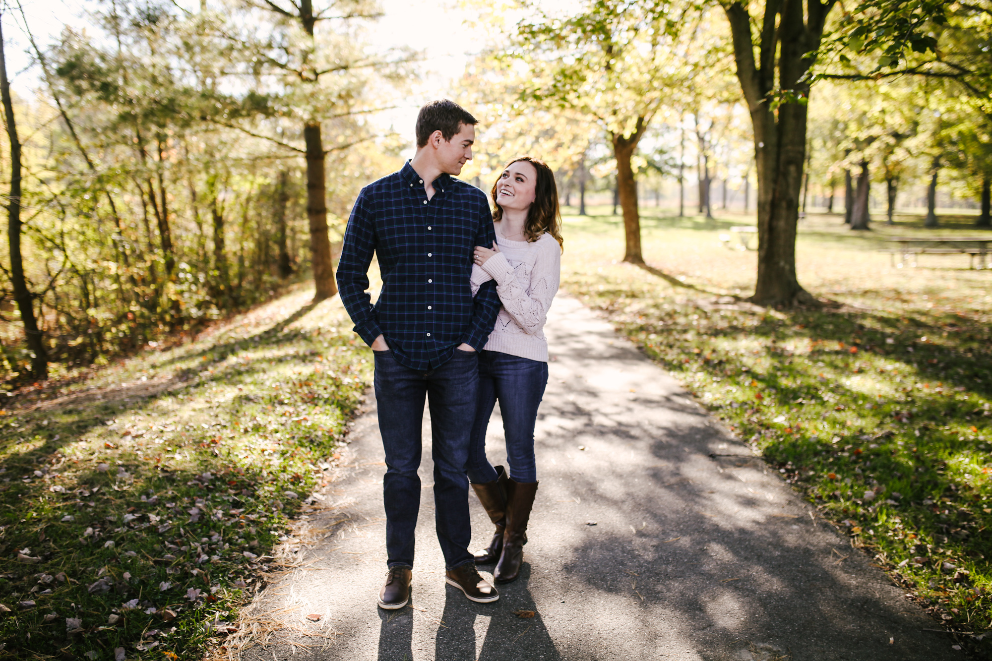 alex and Lauren Engaged preview-3.jpg