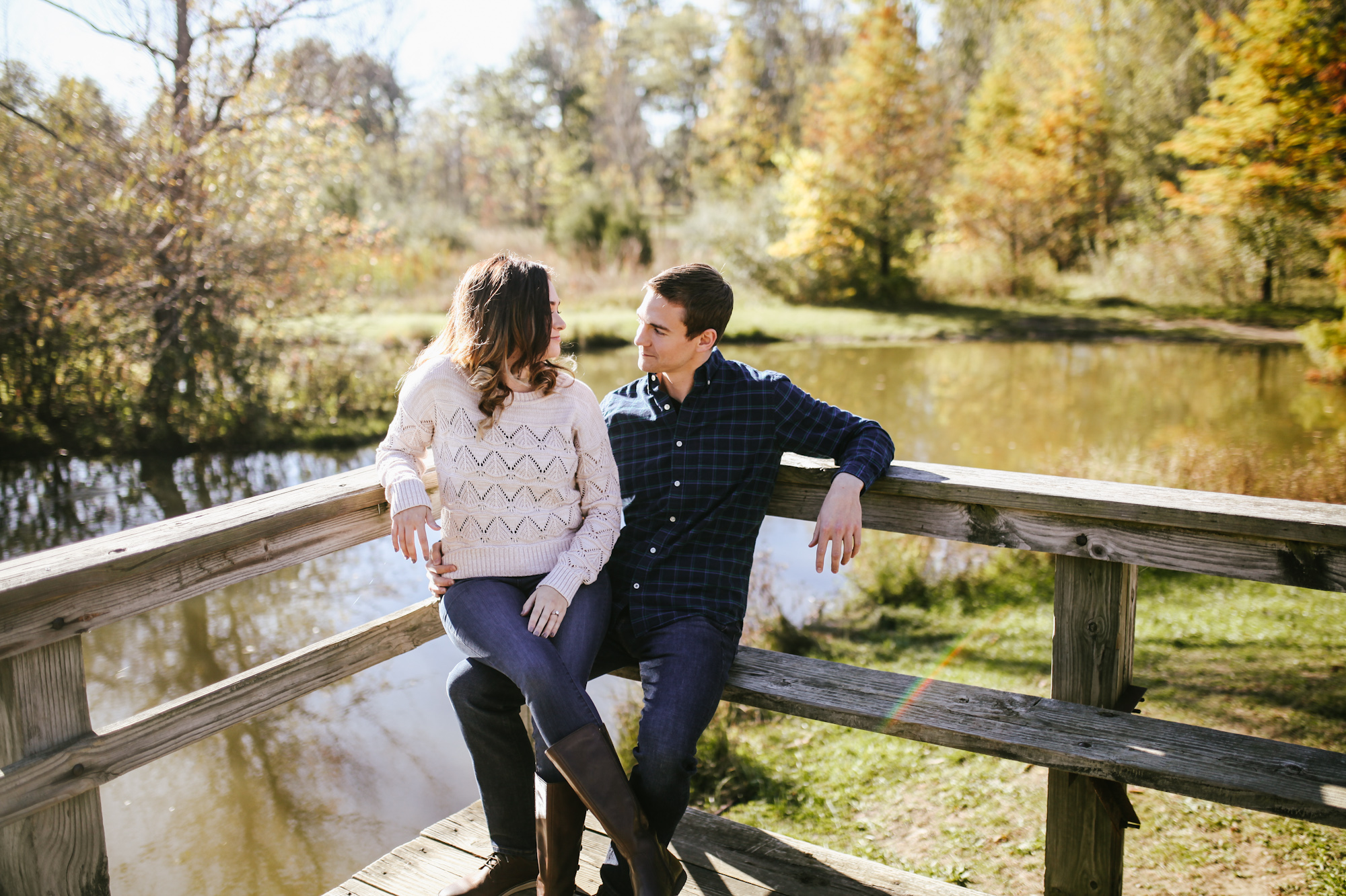 alex and Lauren Engaged preview-5.jpg