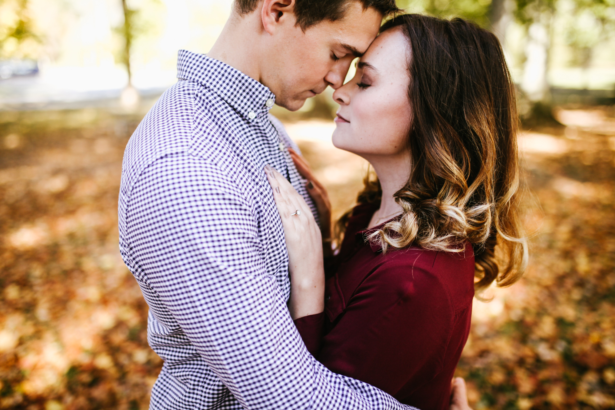 alex and Lauren Engaged preview-8.jpg