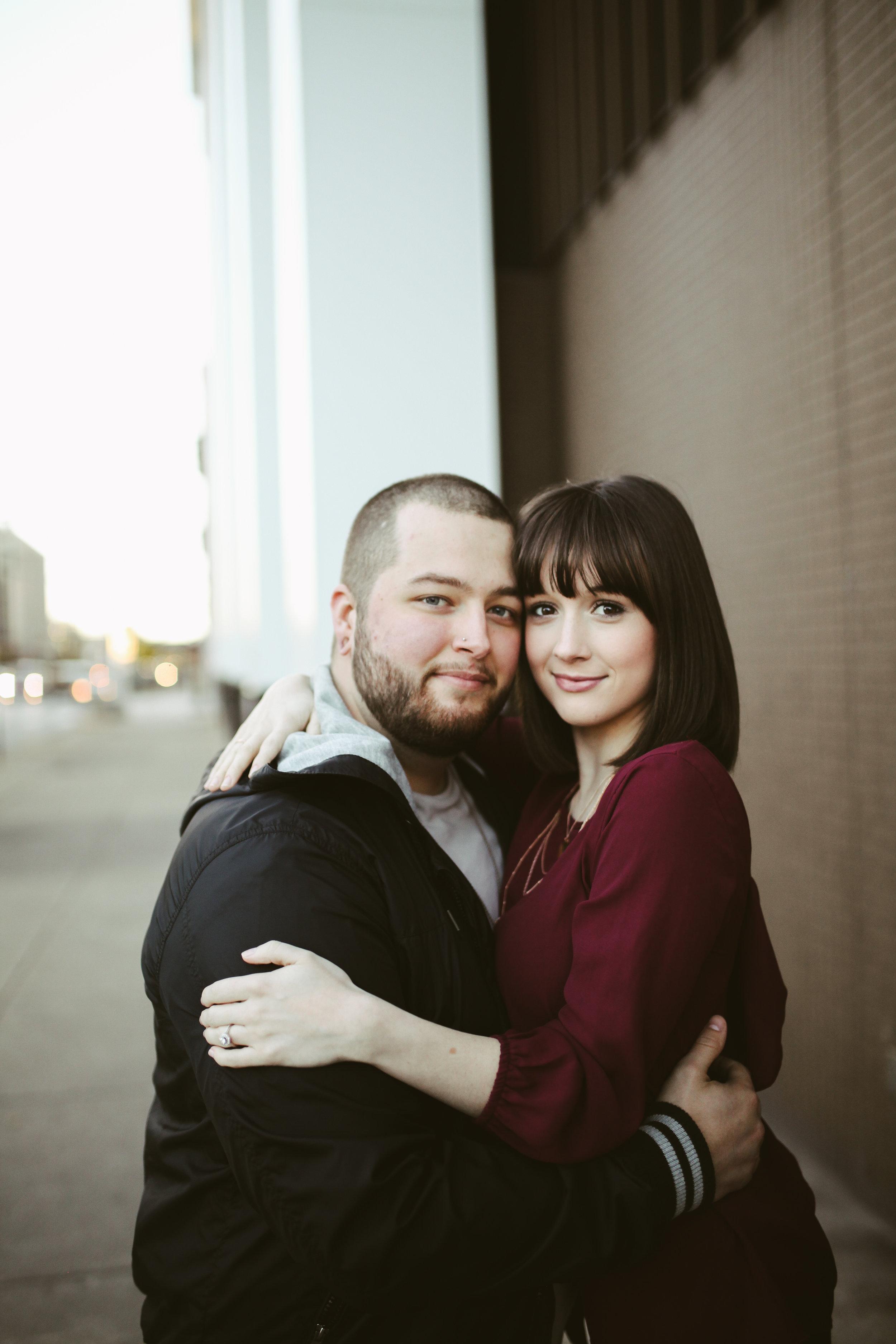 Justin and Jenny-48.jpg