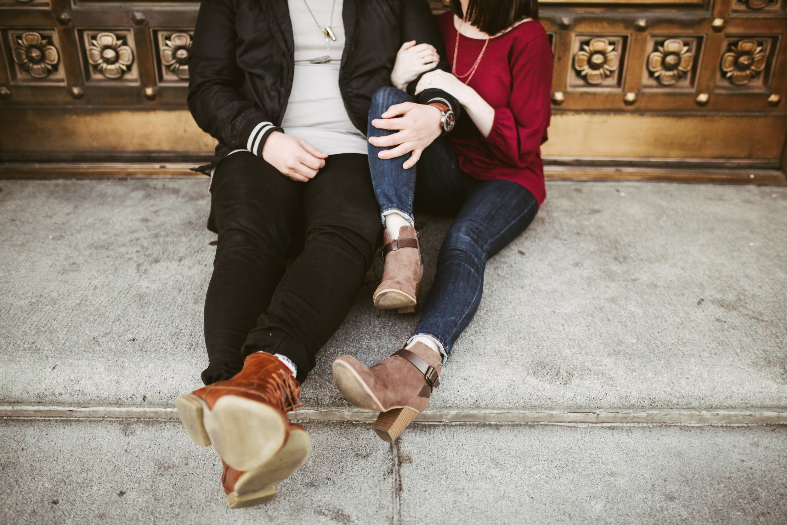 Justin and Jenny-165.jpg