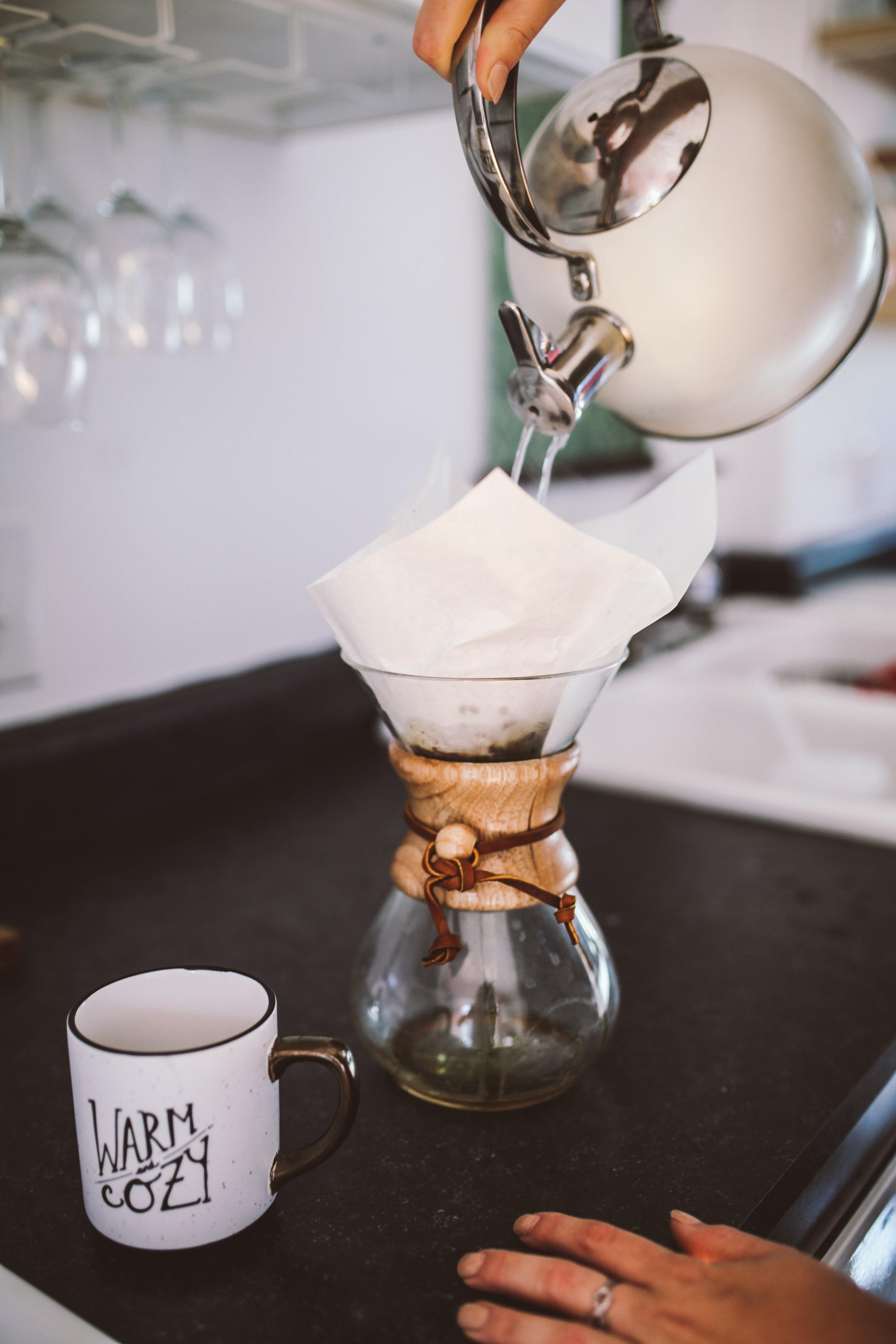 Bittersweet Coffee-57.jpg