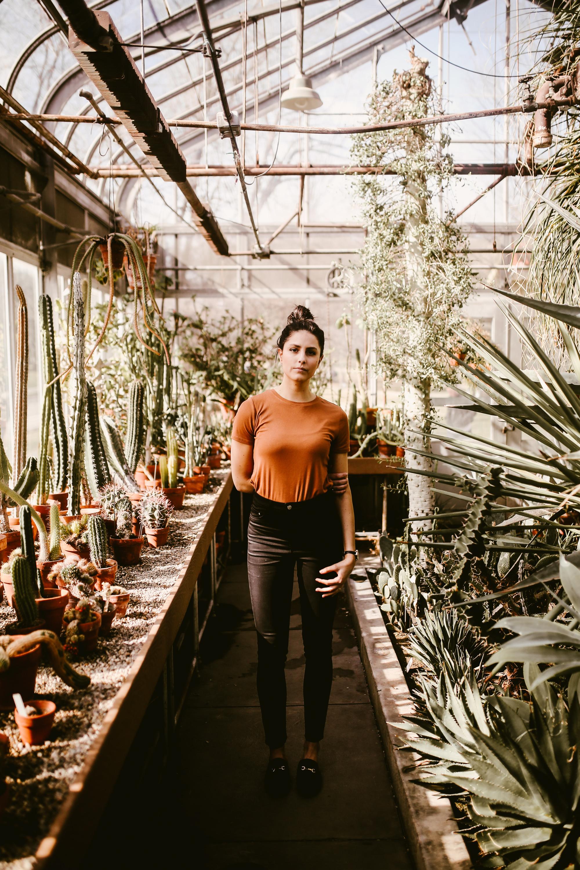 Kelsey Bauchle-41.jpg