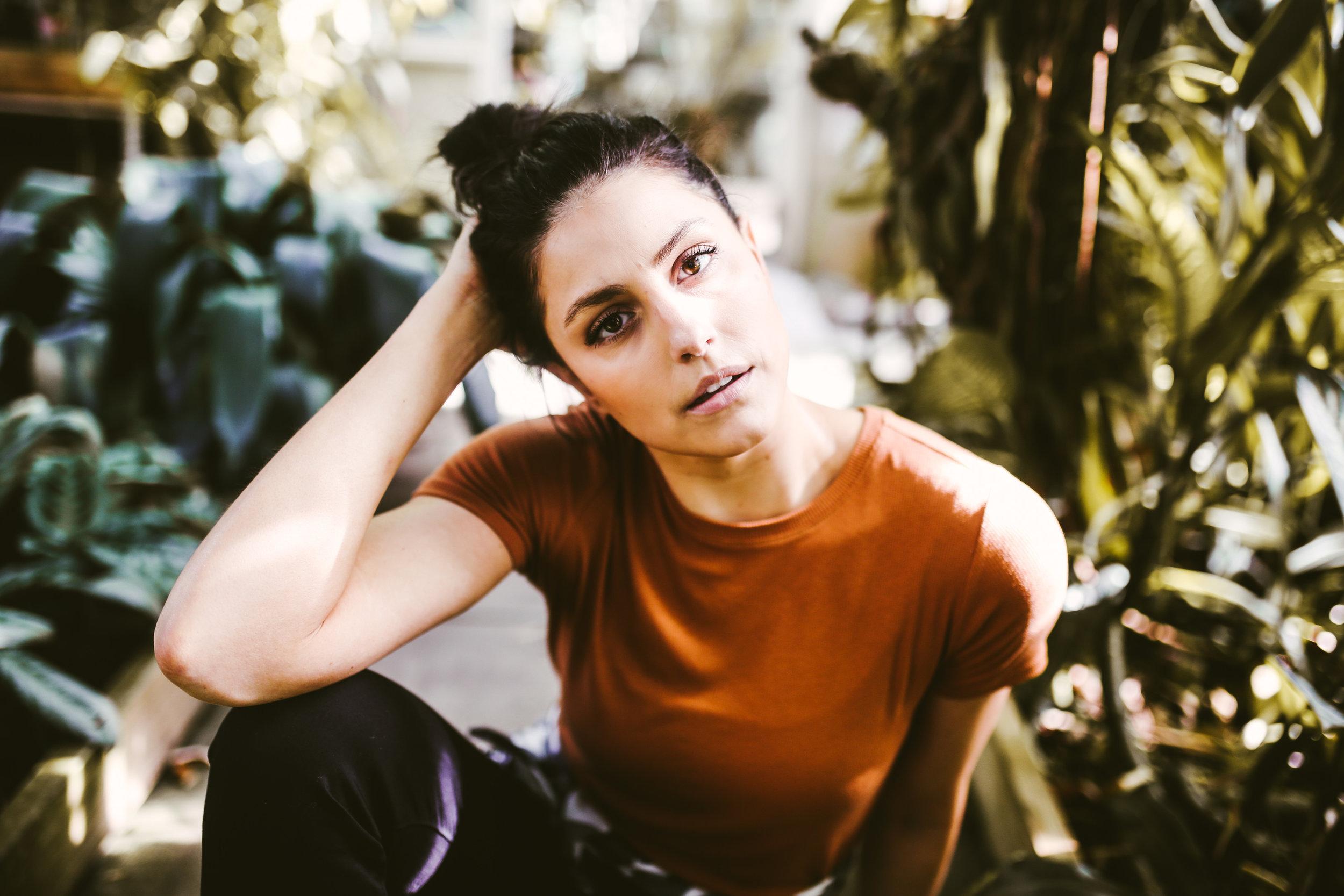 Kelsey Bauchle-52.jpg