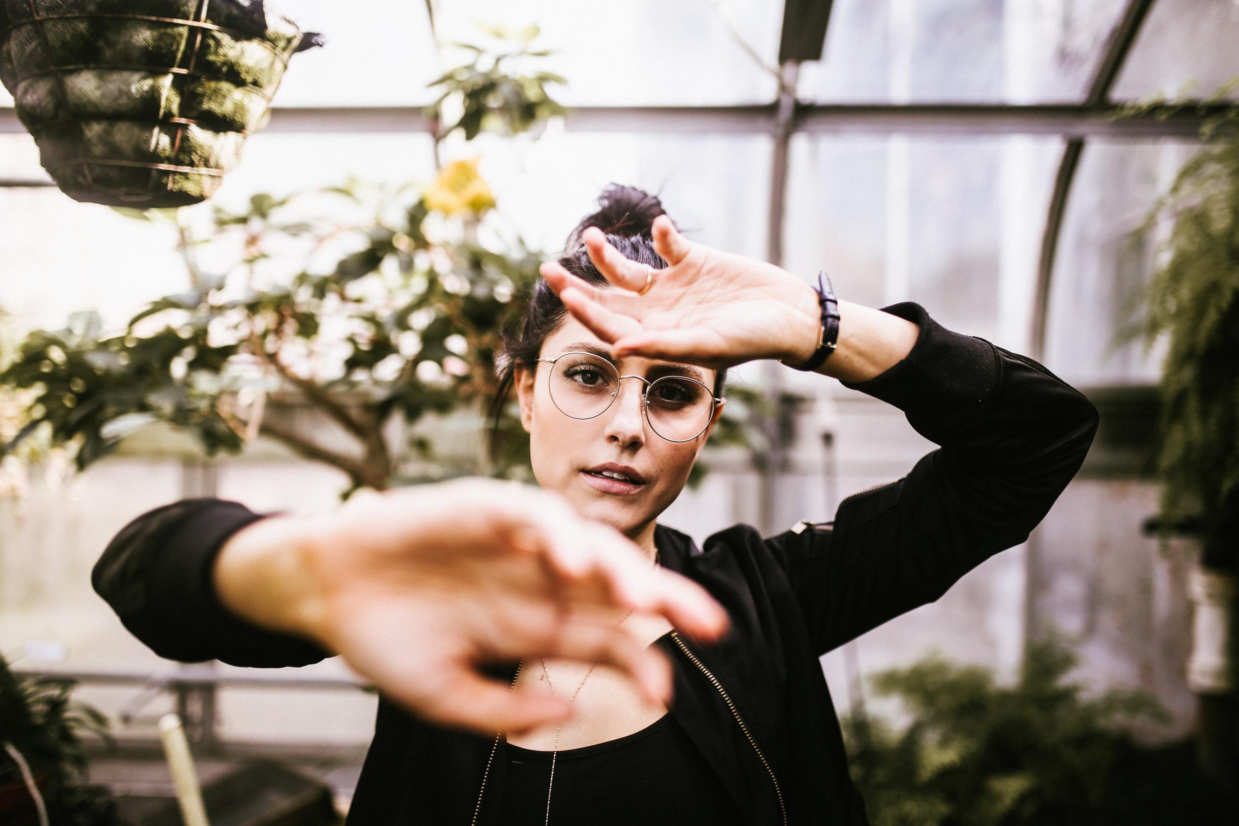 Kelsey Bauchle-73.jpg