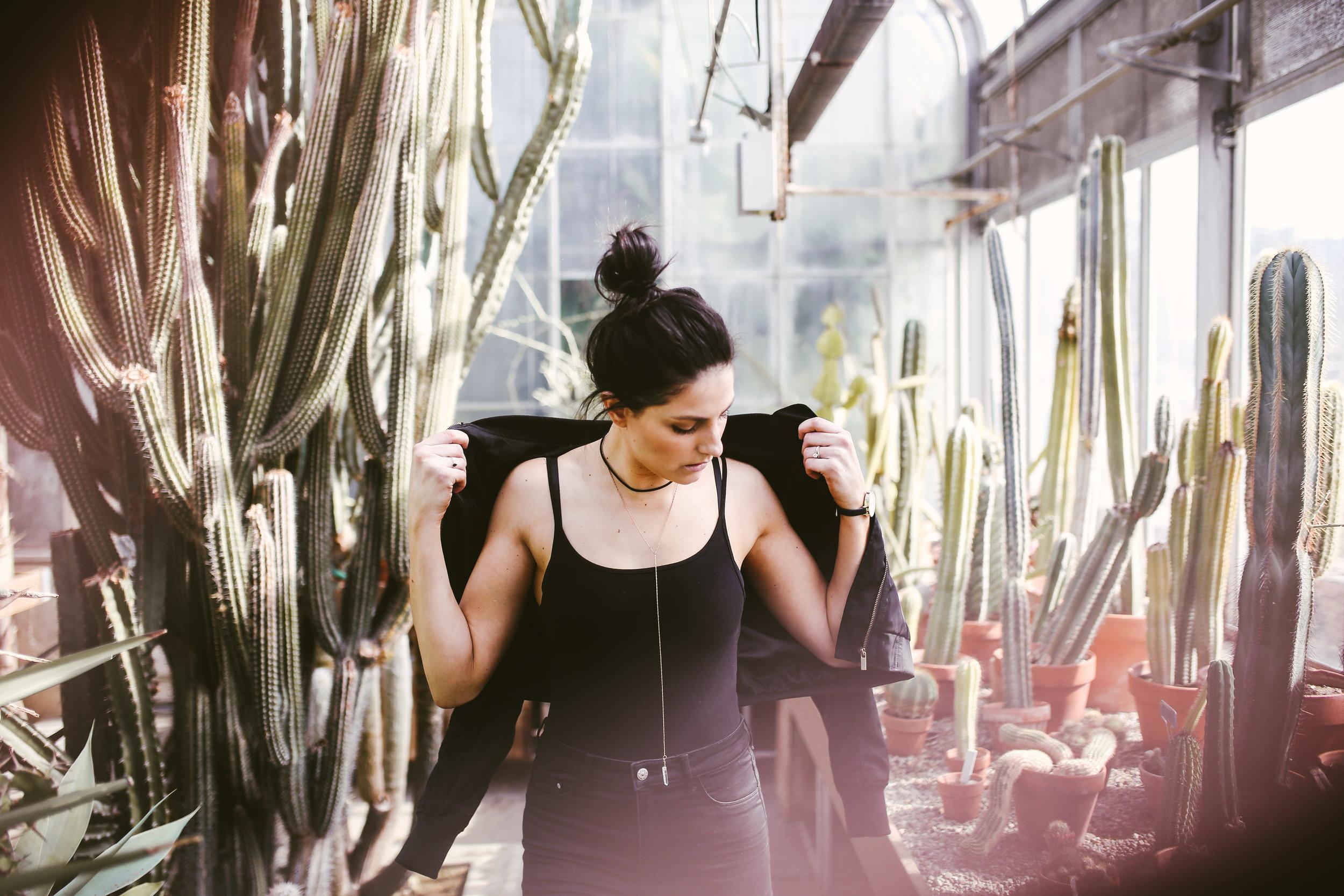 Kelsey Bauchle-88.jpg