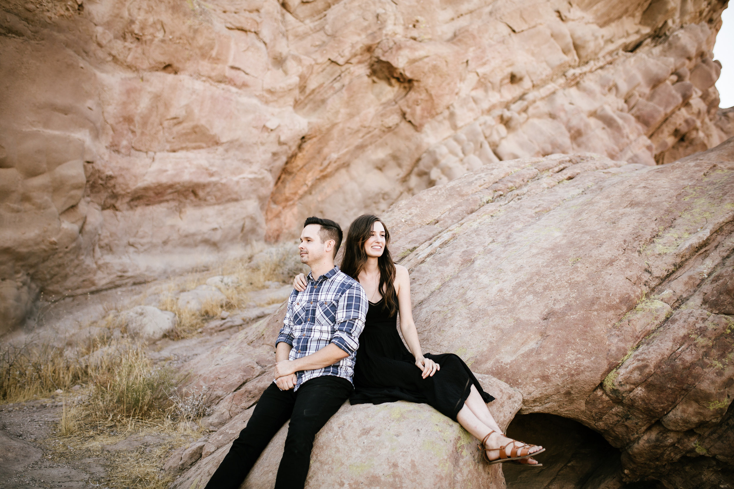 vasquez rocks engagement-10.jpg