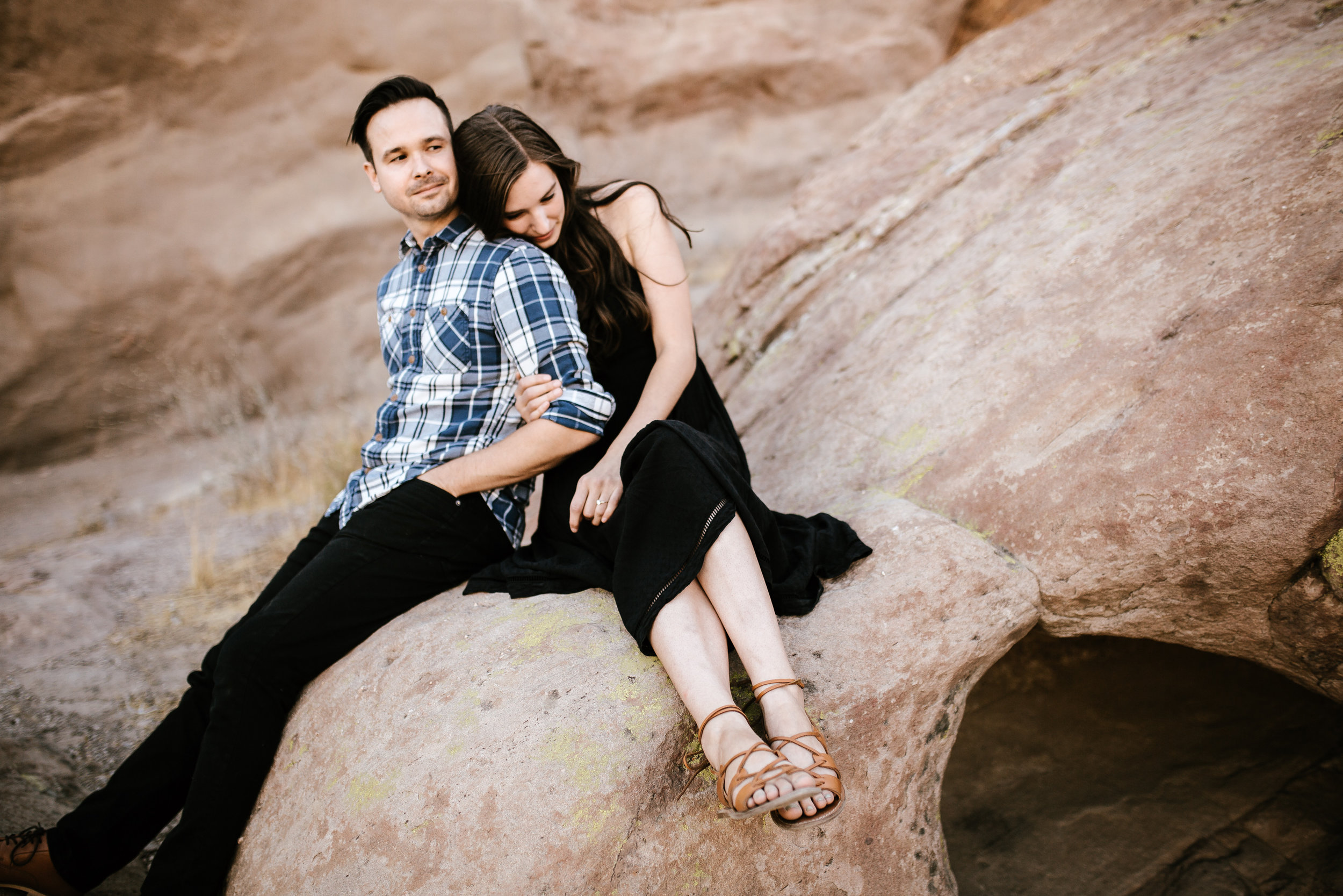 vasquez rocks engagement-11.jpg