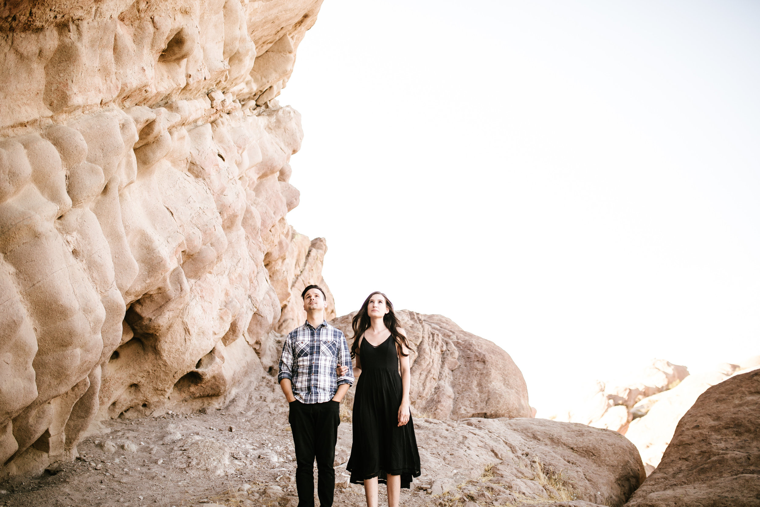vasquez rocks engagement-13.jpg