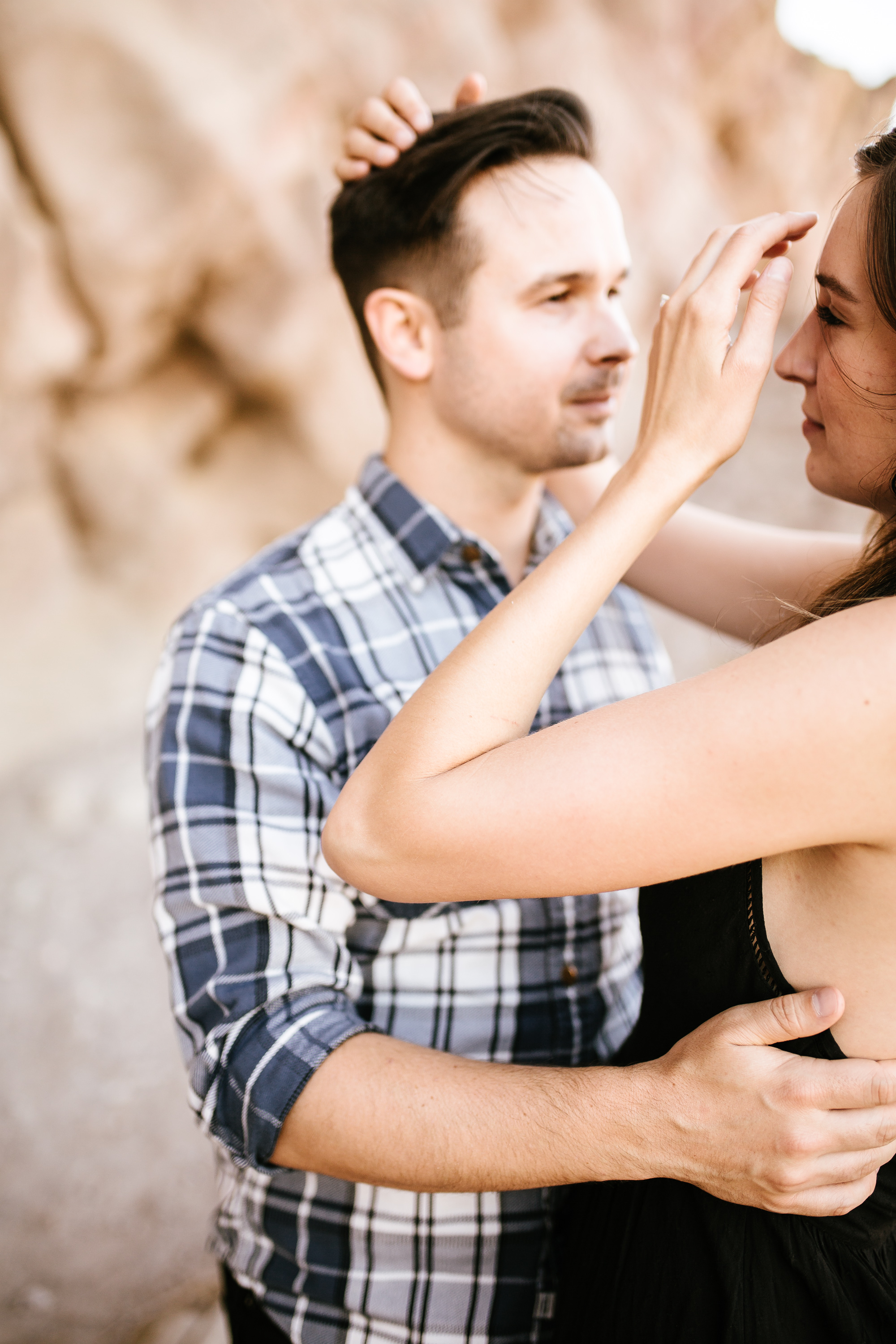 vasquez rocks engagement-15.jpg